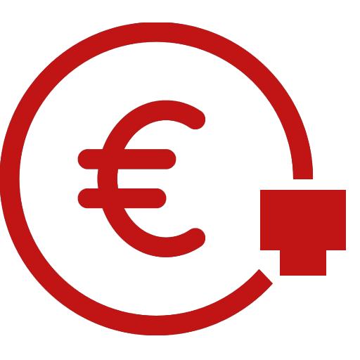 Non scegliendo la formula Noleggio Base ALD Bergamo per veicoli ibridi sei soggetto a costi aggiuntivi. Risparmia subito!