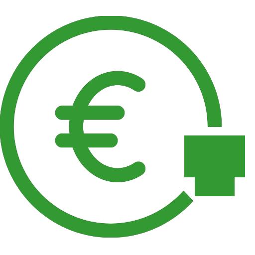 Con la formula Noleggio Base ALD Bergamo per veicoli elettrici hai un notevole risparmio!