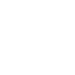 Moto a noleggio lungo termine 2Wheels ALD Automotive