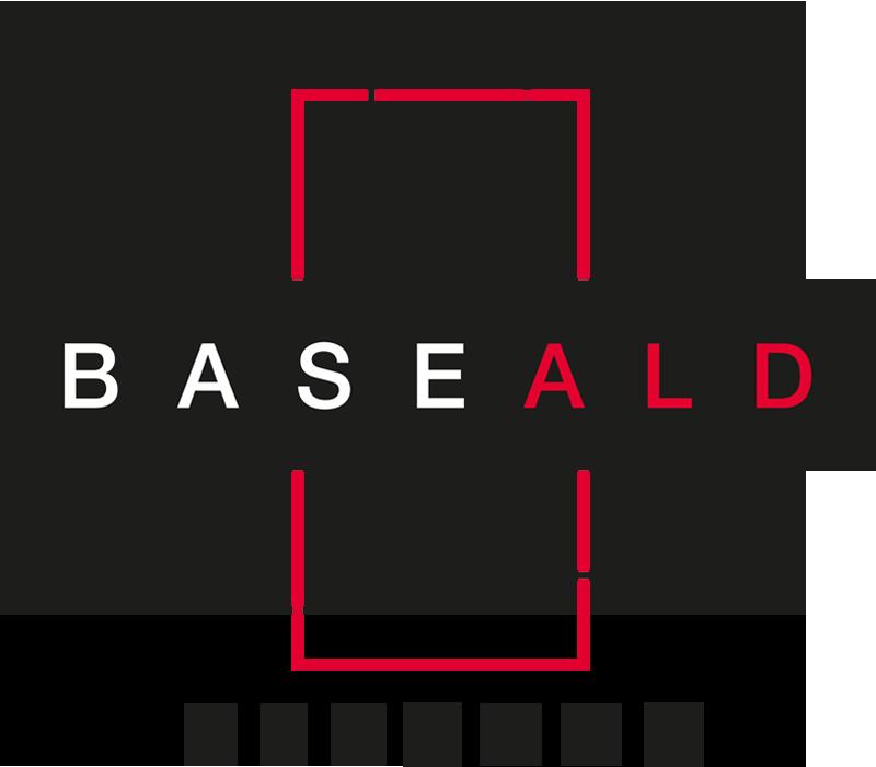 Base ALD Bergamo